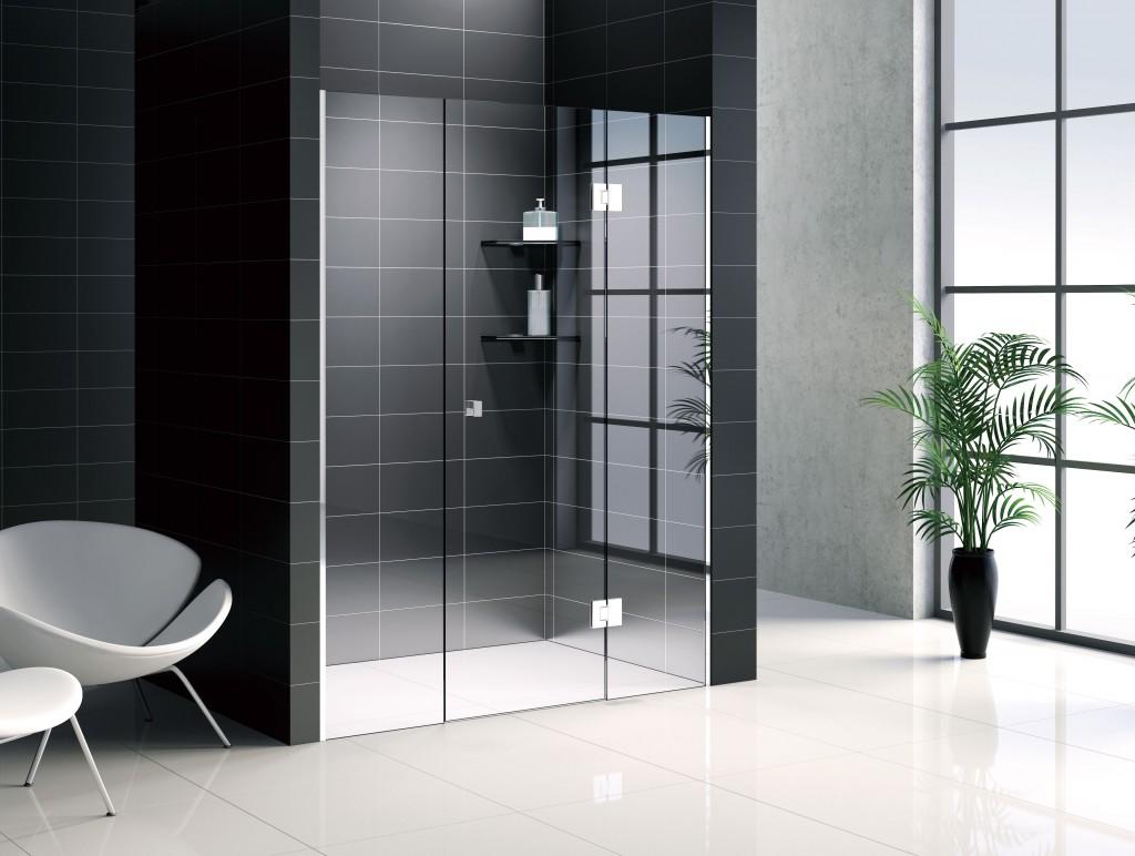 frameless-shower-screens_bella-vista