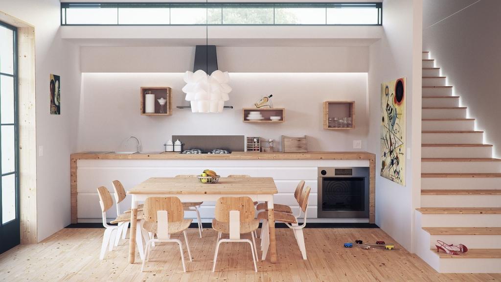 minimalistic_dining_furniture