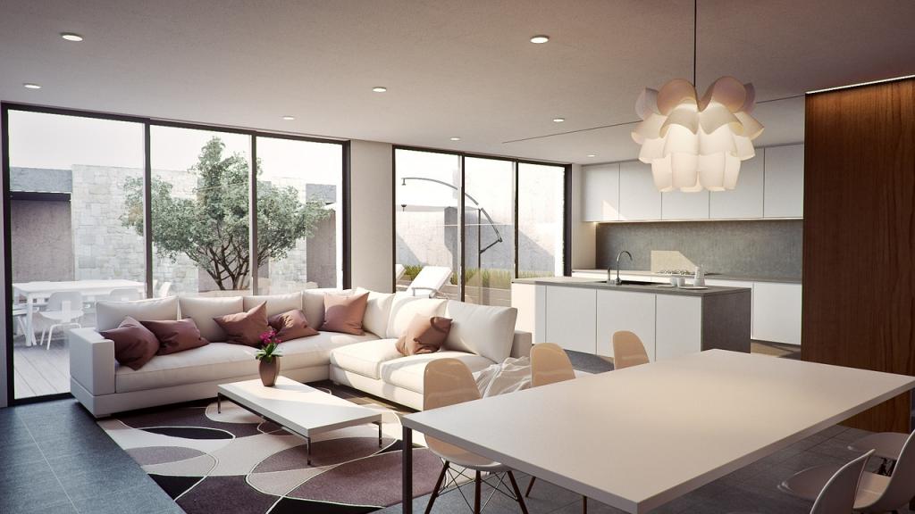 minimalistic_livingroom_furniture