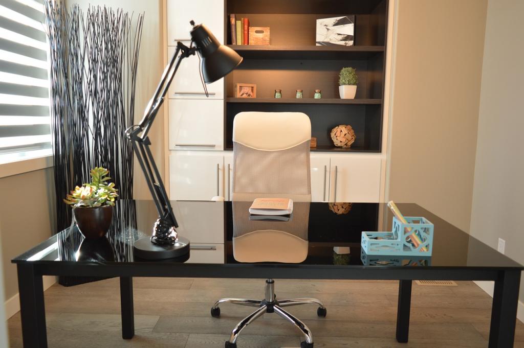 minimal_workspace