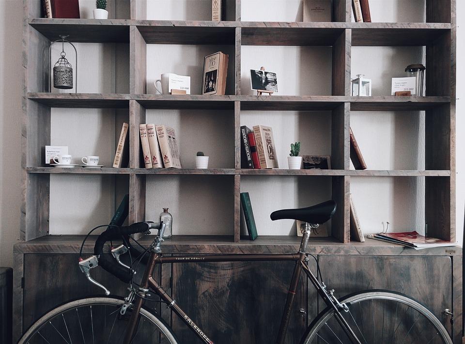 washed_wood_shelves