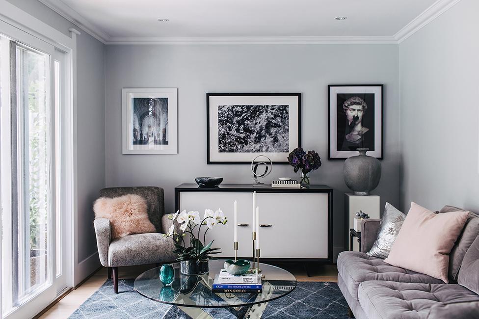 interior-designer_01