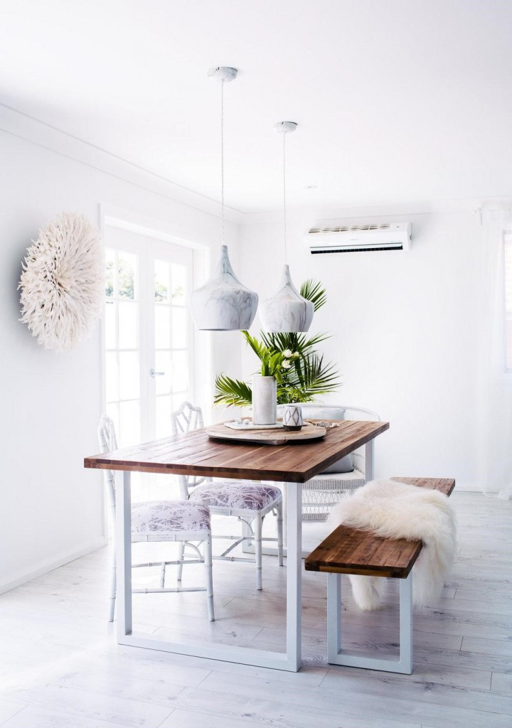 interior-designer_02