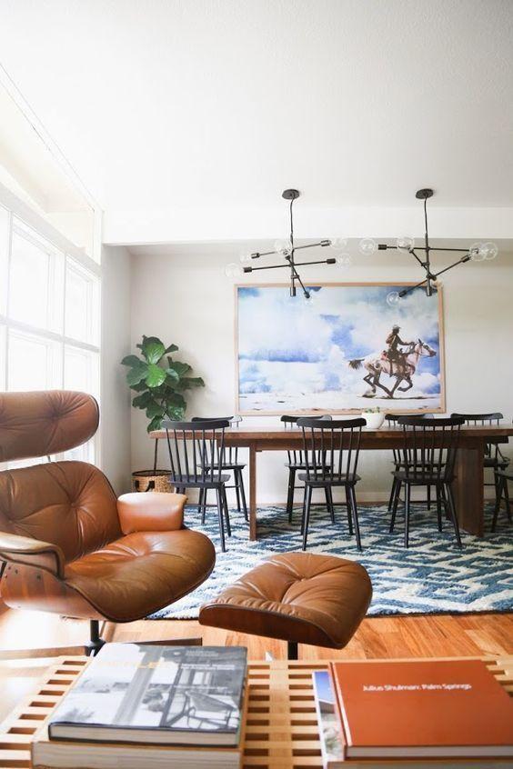 interior-designer_04