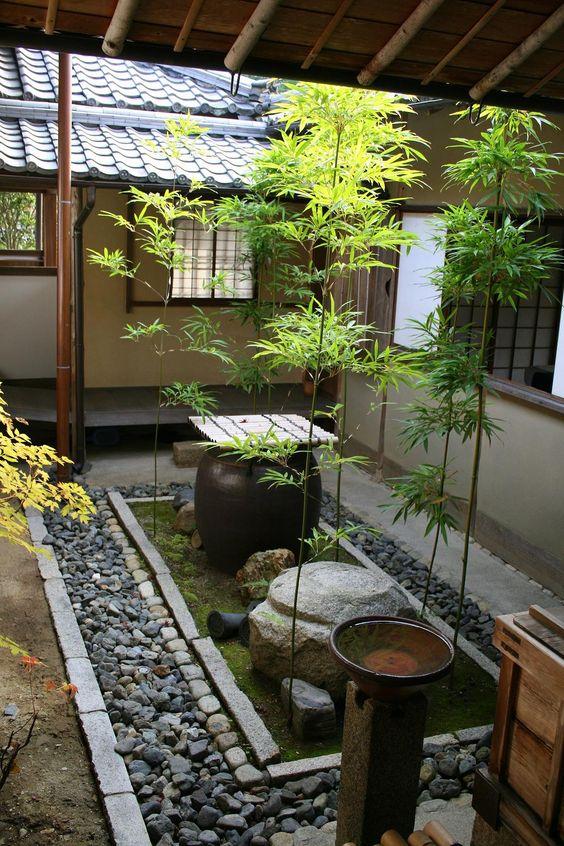 patio_10