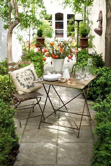 patio_4