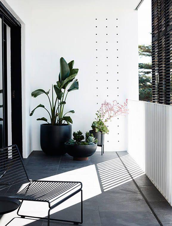 patio_8