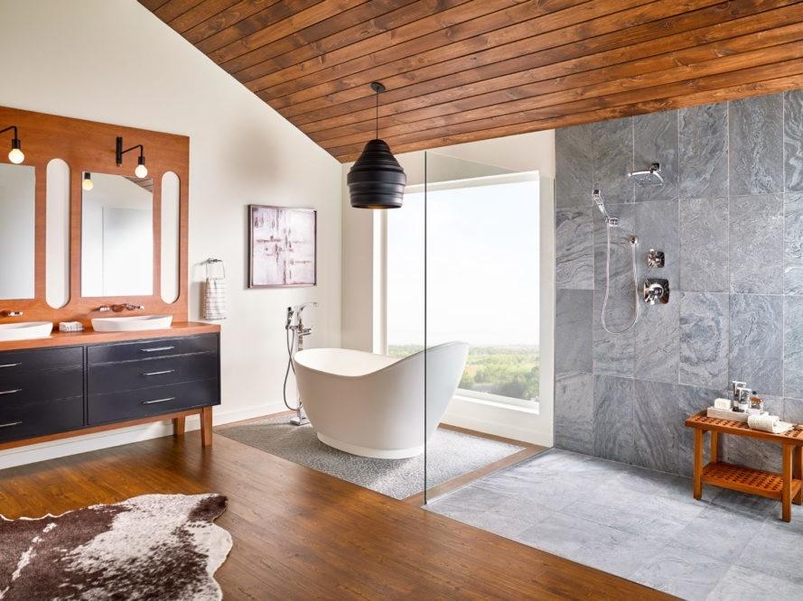 Bathroom_10