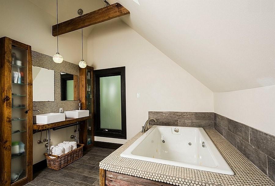 Bathroom_11