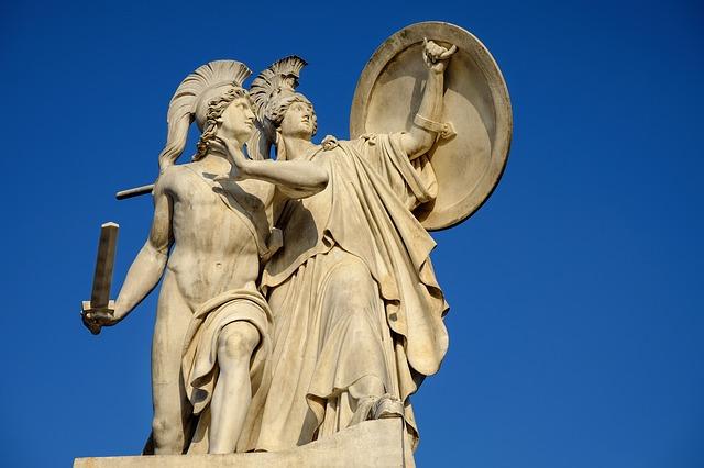 monument-2011140_640