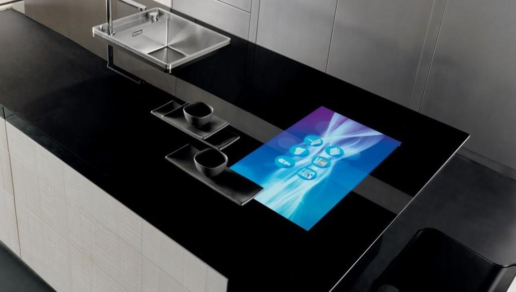 23-Smart-kitchen