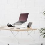 MOVI workspace_02